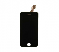 iPhone 5C Touch Screen & LCD Screen Assembly Black